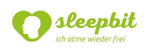 Sleepbit - Was tun gegen Schnarchen?